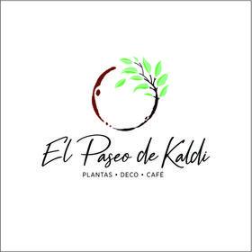 El Paseo de Kaldi
