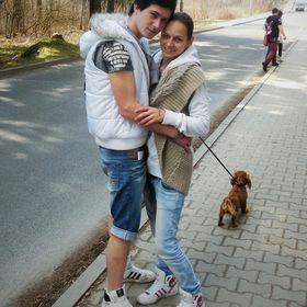 Lussy Jiskrova