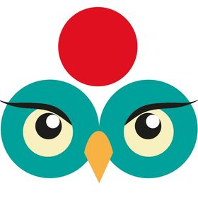Japan Soul Traveler