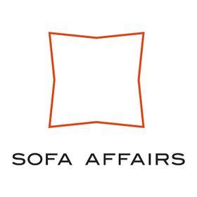SOFA AFFAIRS