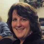 Karen Lukas