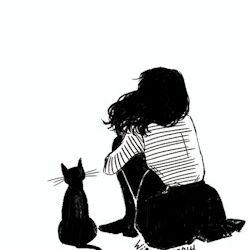 Sop_Cat