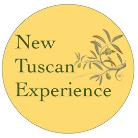 New Tuscan Experience