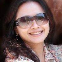 Pipit Machlan