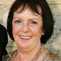 Dorothy Fletcher