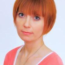 Ольга Камнева