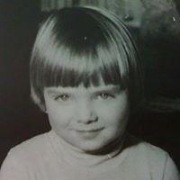 Petra Divišová