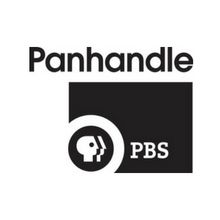 Panhandle PBS