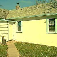 Value Home Repair