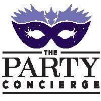 The Party Concierge
