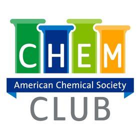ACS ChemClubs