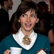 Roxana Petrescu