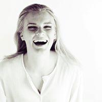 Caroline Brodahl