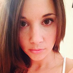 Ashley Oakes