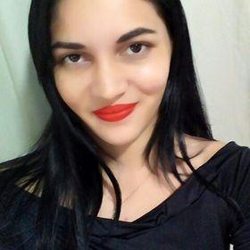 Leandra Falcão Dos Santos