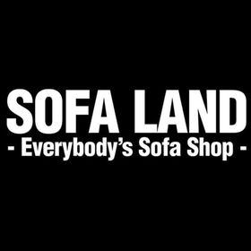SOFA LAND