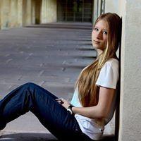 Anna Mideda