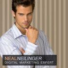 Neal Neilinger