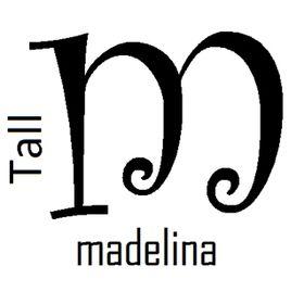 Madelina Tall
