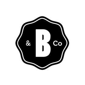 Biscotti &Co