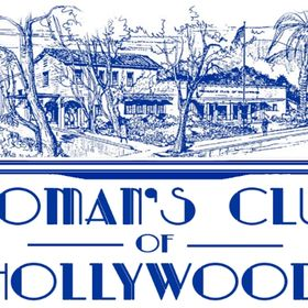 Woman's Club of Hollywood