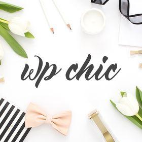 WP Chic Themes