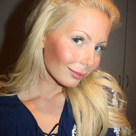 Olivia Sulochana