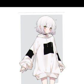 Yureii Nightcore
