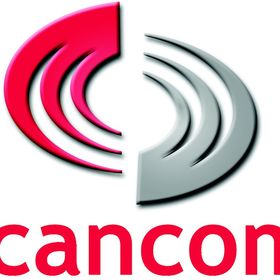 Scancom .co.uk