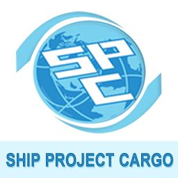 Ship Project Cargo