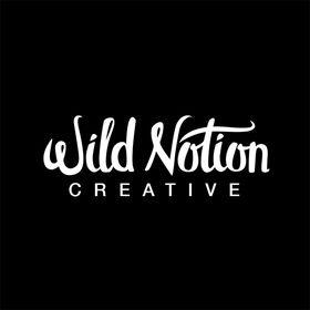 Wild Notion Creative