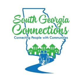 South Georgia Connections