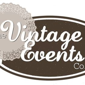 The Vintage Events Company