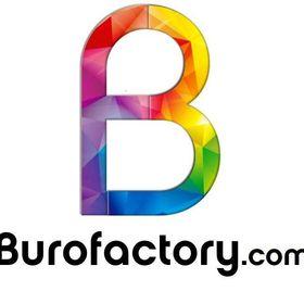 Buro Factory