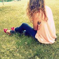 Roxana Ionel