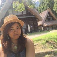 Kasumi Maekawa
