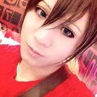 Lunasuki Tear