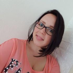 Leonie Tensen