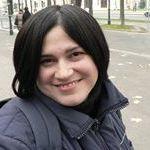 Adrienn Salamon