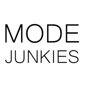 Modejunkies