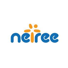 Netree E Services