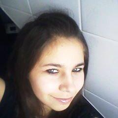 Eliska Moravcova