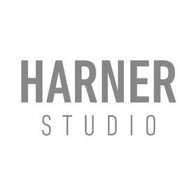 HARNER STUDIO