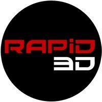 Rapid 3D