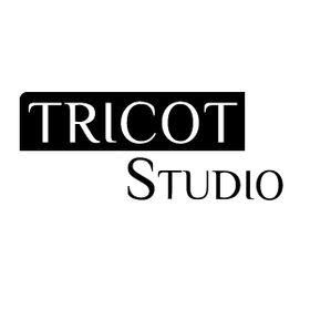 Caf'e Tricot Studio