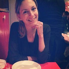 Emilie Meyer-Christensen