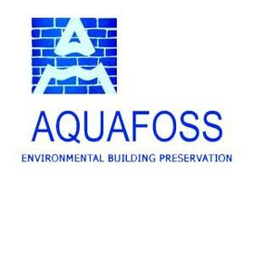 Aquafoss