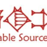 Reliable Sources PR