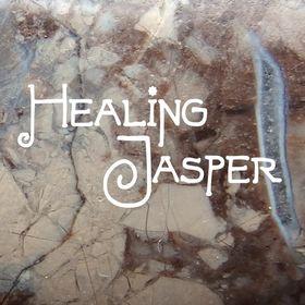 Healing Jasper