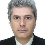 Escritor Lúcio Alex Belmonte